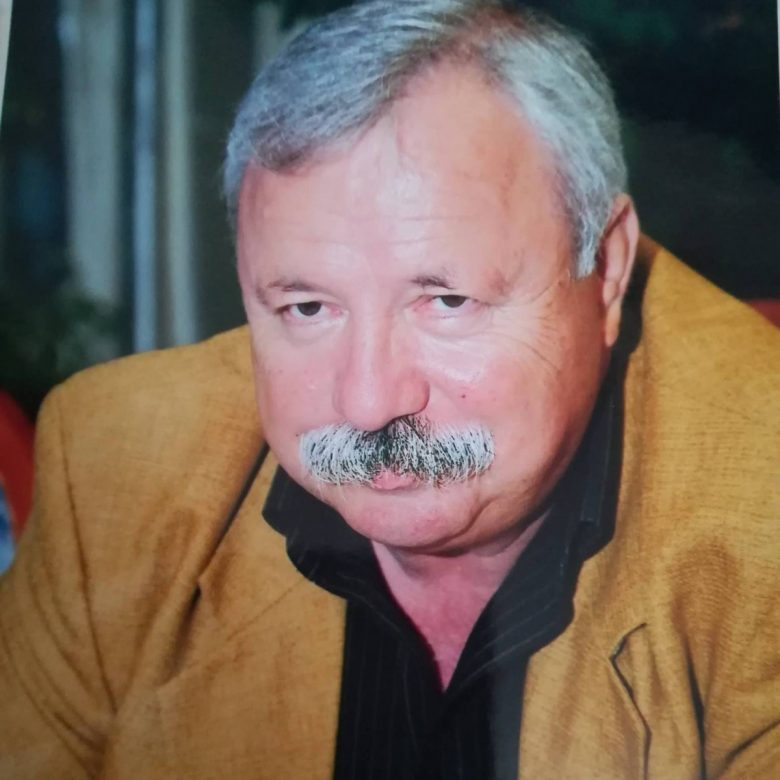 КУЛТУРА ВСЕКИ ДЕН Димо Железов кавалджия, композитор, педагог
