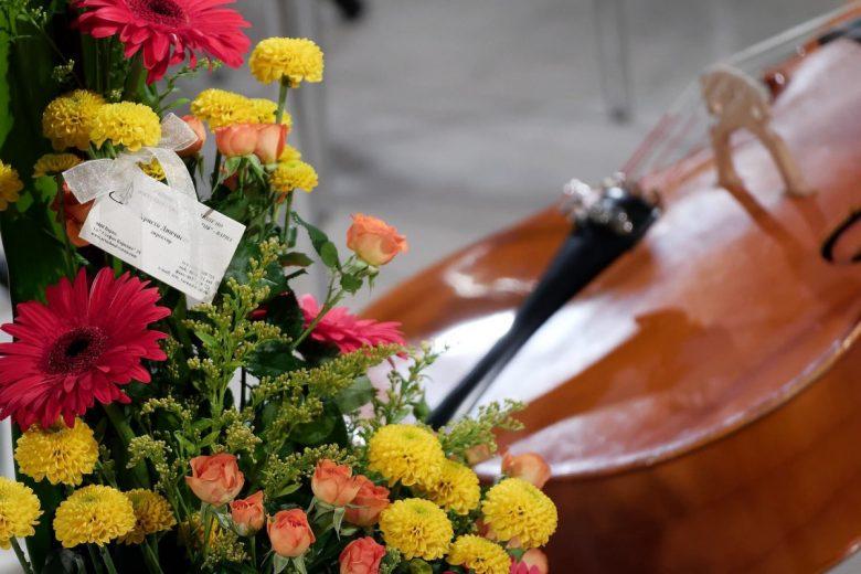 КУЛТУРА ВСЕКИ ДЕН Пролетният концерт на оркестъра при НУИ Добри Христов