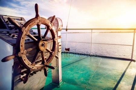 КУЛТУРА ВСЕКИ ДЕН Международен ден на моряка