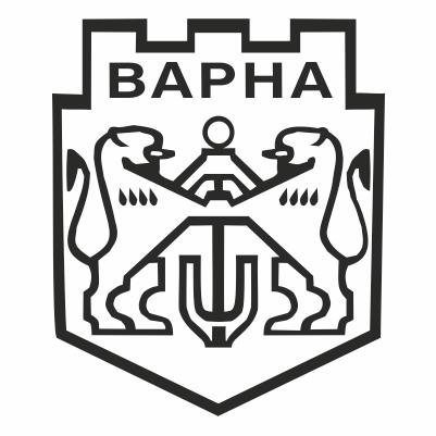КУЛТУРА ВСЕКИ ДЕН Номинации Награда Варна в областта на културата