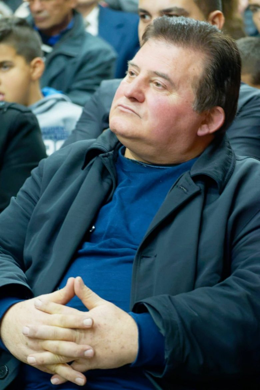 КУЛТУРА ВСЕКИ ДЕН Данчо Радулов интервю втора част