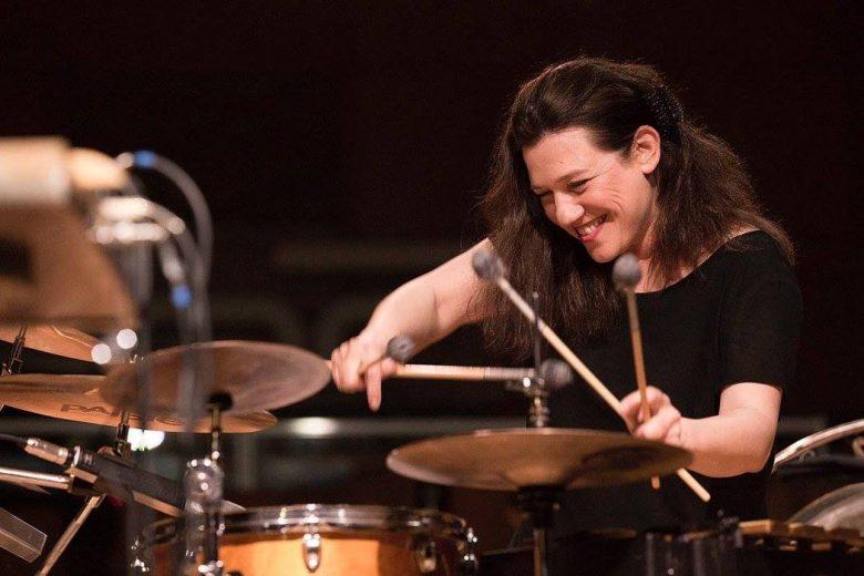 КУЛТУРА ВСЕКИ ДЕН Подкрепете Татяна Колева, перкусионистка от Варна за Музикант на годината!