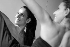 КУЛТУРА ВСЕКИ ДЕН Двойно интервю с Биляна Георгиева и Цветалина Нахабедян първа част
