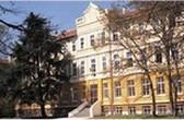 КУЛТУРА ВСЕКИ ДЕН Концерт в чест на 120 години от рождението на Панчо Владигеров