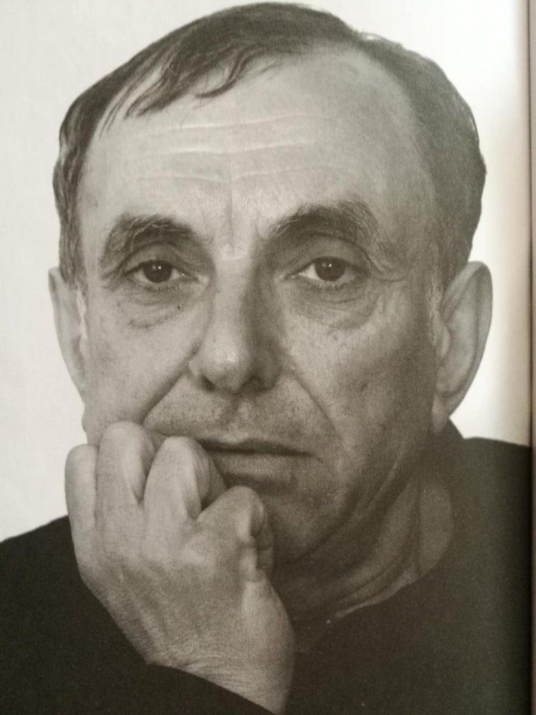 КУЛТУРА ВСЕКИ ДЕН Новата книга на професор Милко Коларов втора част