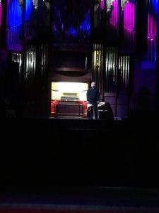 КУЛТУРА ВСЕКИ ДЕН Великденският концерт на Боян Бъчваров