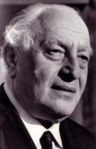 КУЛТУРА ВСЕКИ ДЕН Изложба и концерт в чест на композитора Панчо Владигеров