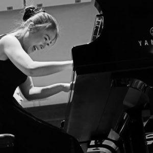 КУЛТУРА ВСЕКИ ДЕН Международен пиано конкурс - Хейстингс