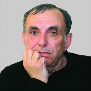КУЛТУРА ВСЕКИ ДЕН Разговор с проф. Милко Коларов