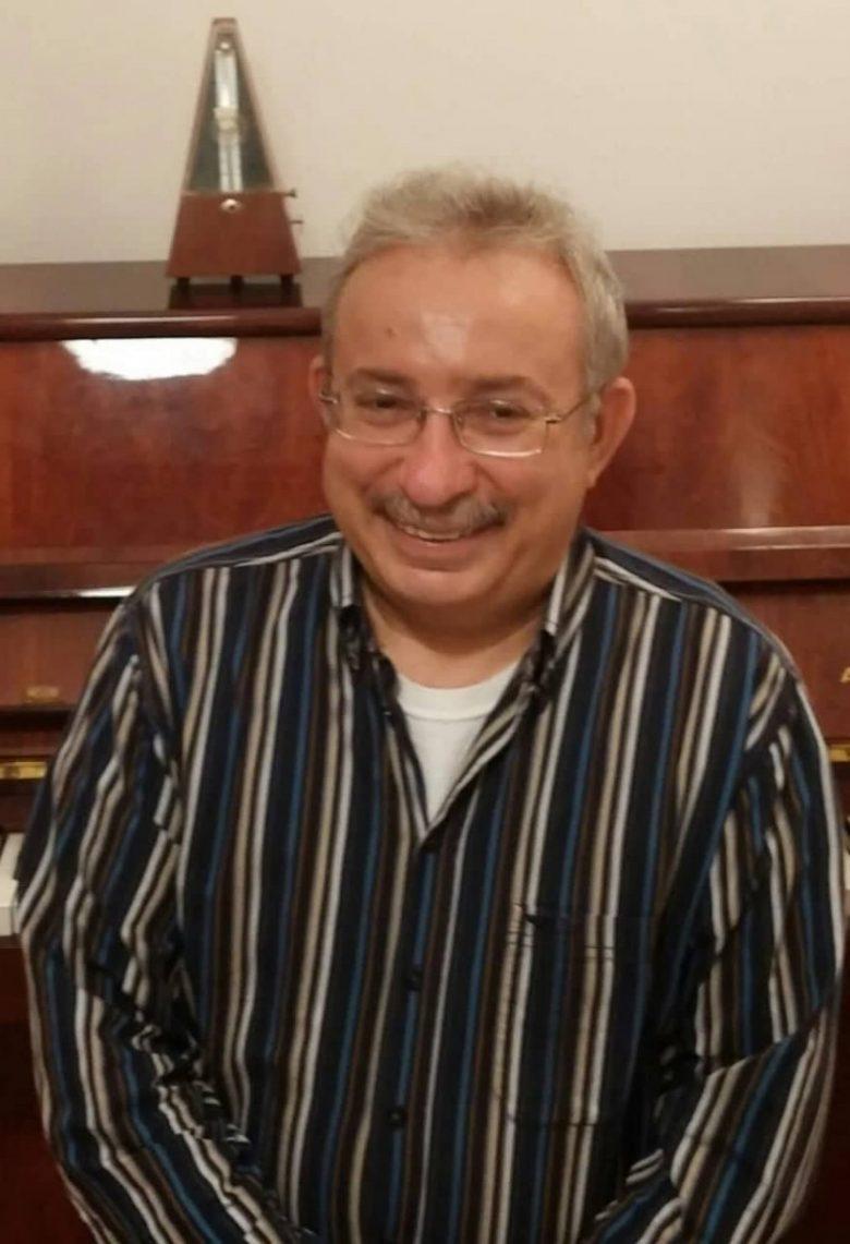 КУЛТУРА ВСЕКИ ДЕН Иван Илиев интервю първа част