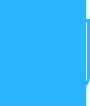 КУЛТУРА ВСЕКИ ДЕН Награда Варна 2020 - връчване