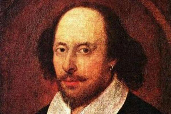 КУЛТУРА ВСЕКИ ДЕН Най-доброто начало 2020 - Шекспир Отело