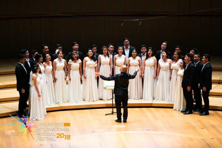 КУЛТУРА ВСЕКИ ДЕН Международен майски хоров конкурс с нови дати