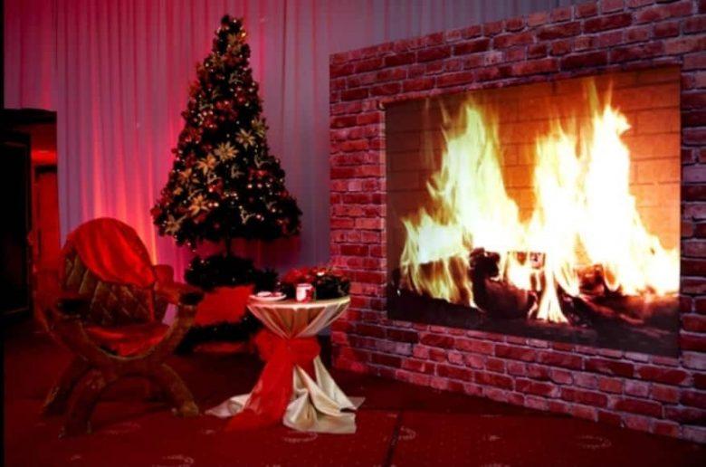 КУЛТУРА ВСЕКИ ДЕН Честита Коледа!