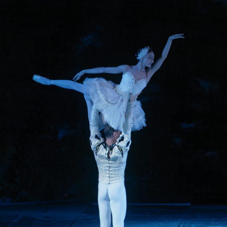 КУЛТУРА ВСЕКИ ДЕН Международен балетен форум - актуализация