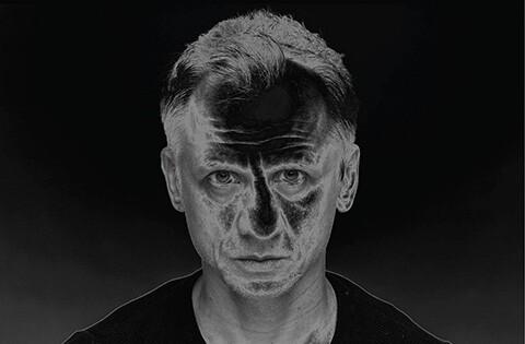 КУЛТУРА ВСЕКИ ДЕН Портрети на неизвестното